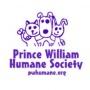 Prince William Humane Society