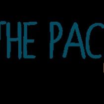 Pack shack