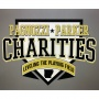 Pagnozzi Parker Charities