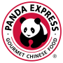 Panda Express Give Back