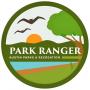 Austin Bark Rangers