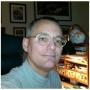 David McMillan M.D.
