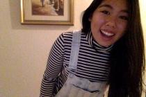Kimberly Hsun