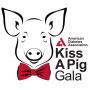 American Diabetes Association - Kiss A Pig Gala 2019
