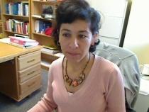 Clara Novoa