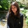 Anantya Singh