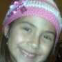 Kaleigh Rodriguez