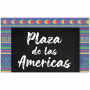Plaza de las Americas VIRTUAL Event