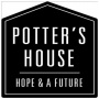 Potters House Thrift - Siloam Springs Thrift Shop Organizing