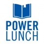 Fairview's Holiday Power Lunch Party Volunteer Opportunities