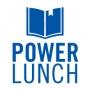 Swansea Power Lunch Field trip