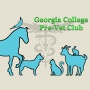 Pre-Vet Club - Georgia College