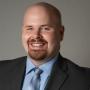 Brian H.'s profile photo
