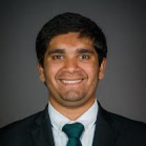 Umair Khakoo
