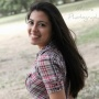 GivePulse profile picture of Tamara Yanes