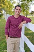 Nate Garcia