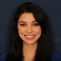 Victoria Quiroz