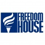 The Freedom House & The Miller House