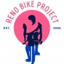 Reno Bike Project