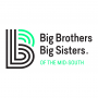 Big Brothers Big Sisters of the Mid-South, Inc.