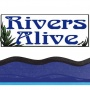 Rivers Alive Athens GA