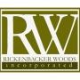 Rickenbacker Woods