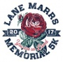Lane Marrs Memorial 5k