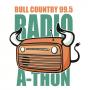 Community Cares Radio-A-Thon