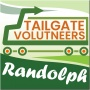 In-person: Goodrich Park, Winchester SHFB Tailgate Food Distribution