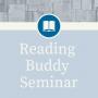 SAYL Reading Buddy Seminar - Opt 5