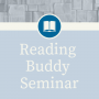 SAYL Reading Buddy Seminar - Opt 4