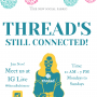 Thread Baltimore