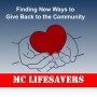 MC Lifesavers All For Aleppo: Comedy Benefit for Doctor Without Borders