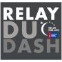 Relay Duo Dash -- Day of Volunteers Needed (Memphis, TN)