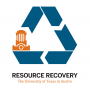 Building Waste Audit with Resource Recovery