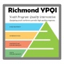 2018-2019 Richmond YPQI Methods Training Registration