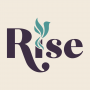 Rise House Arkansas's Photo