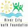 River City Youth Foundation
