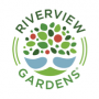 Riverview Gardens, Appleton, WI
