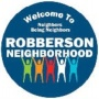 Robberson Community Northwest Project Programming