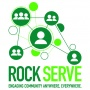 Faculty RockServe Training: Pre-Semester