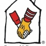 Ronald McDonald House Charities (RMHC) of Greater Houston/Galveston