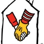 Ronald McDonald House Charities of Central Texas
