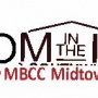 MBCC Room in the Inn - 3/16/18 - J. E. Walker Life Group & Others
