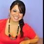Rosemary Cavazos
