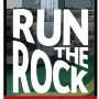 2018 Run the Rock 6 Miler