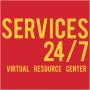 Services 247
