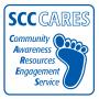 SCC CARES