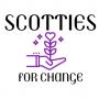 Scotties for Change