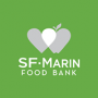 SF-Marin Food Banks